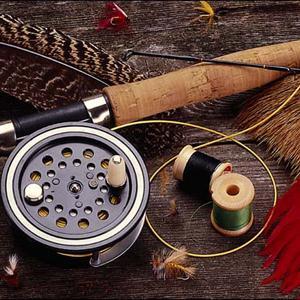 Охотничьи и рыболовные магазины Балтийска