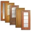 Двери, дверные блоки в Балтийске