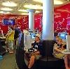 Интернет-кафе в Балтийске