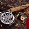 Охотничьи и рыболовные магазины в Балтийске