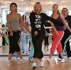 Школы танцев в Балтийске