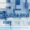 Выставки в Балтийске
