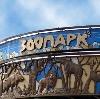 Зоопарки в Балтийске